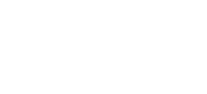 Alternative Estate Agents Yorkshire, We Buy Houses Yorkshire